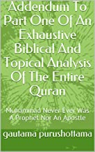 Best entire quran in english Reviews