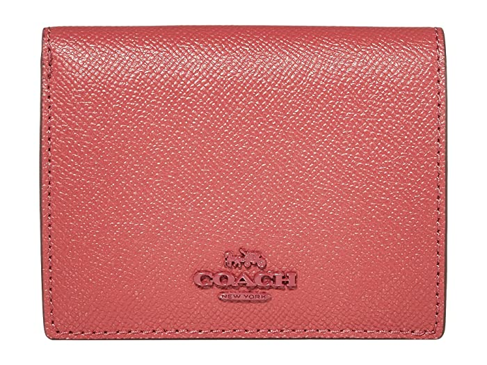 COACH 79427-B4DP