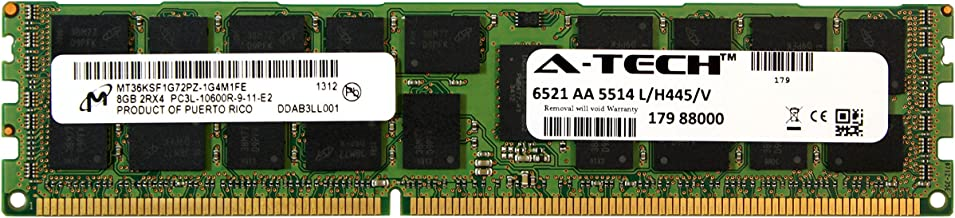 Best bl460c g7 memory Reviews