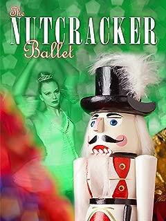 macaulay culkin nutcracker ballet