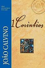 1 Coríntios (Série Comentários Bíblicos)