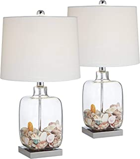 Best fillable table lamps Reviews