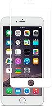 Moshi iVisor AG Anti-Glare Screen Protector for iPhone 6 Plus (White)