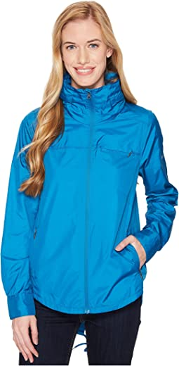 Columbia - Sustina Springs Windbreaker