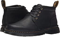 Lea 4-Eye Chukka Boot