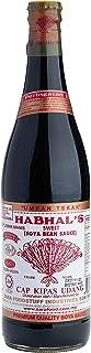 Habhal Kicap Manis Süßes Soja – 645 ml.
