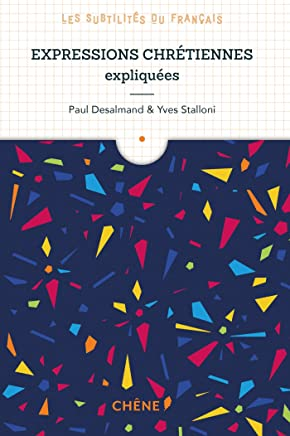 Amazon Fr Yves Stalloni Livre De Poche Meilleures