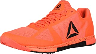 Men's Speed Tr Cross Trainer