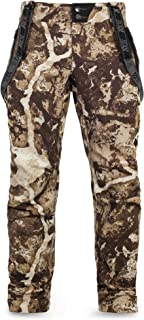 First Lite - Men's Catalyst Softshell Pant -
