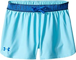 Under Armour Kids - Play Up Shorts (Big Kids)