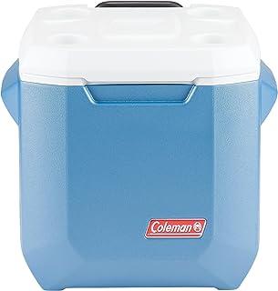 Coleman 40 Quart Xtreme 4 Wheeled Cooler