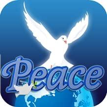 Bible Verse Peace