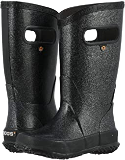 fea03c60c8 Bogs Kids Boots + FREE SHIPPING | Shoes | Zappos.com