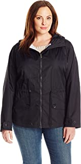 Best women's regretless jacket plus size Reviews
