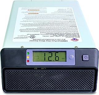 WFCO Electronics WF-5110RS Pure Sine Wave Inverter - 1000 Watt