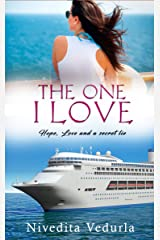 The One I Love (Billionaire Romance Forever series Book 1) Kindle Edition
