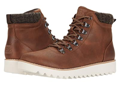 BOBS from SKECHERS Mountain Kiss (Brown) Women