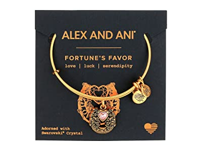 Alex and Ani Path of Symbols Fortune