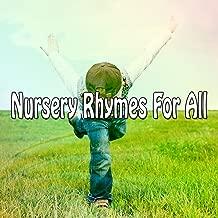Nursery Rhymes For All