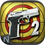 Shooting Showdown 2
