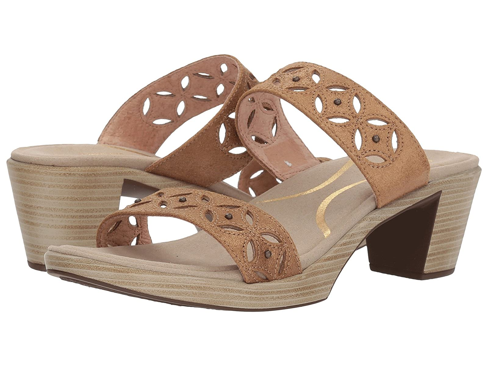 Naot UltimaCheap and distinctive eye-catching shoes