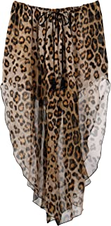 ETRO Luxury Fashion Womens 133964593800 Brown Skirt |