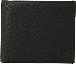Arne RFID Billford Wallet