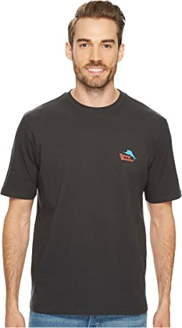 Tommy Bahama - Bands Back T-Shirt