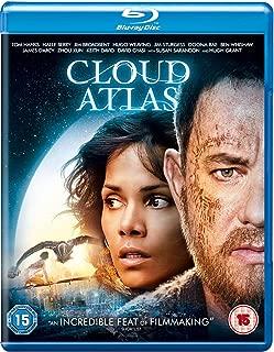 cloud atlas netflix