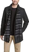 Best dockers wool blend car coat Reviews