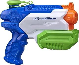 0fe5e96c32 Brinquedos e Jogos  Armas d Água na Amazon.com.br