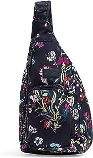 Women's Recycled Lighten Up ReActive Mini Sling Backpack