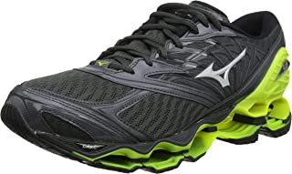 Mizuno Australia Men's Wave Prophecy 8 Running Shoes