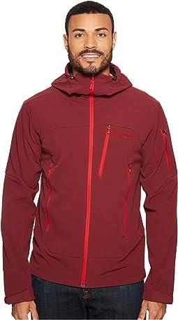 Marmot - Moblis Jacket