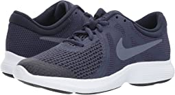 357f95423c9c Nike kids zoom pegasus 34 little kid big kid