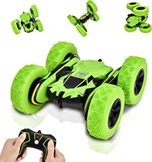 Best create toys rc Reviews