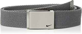 Boys' Big Single Web Belt