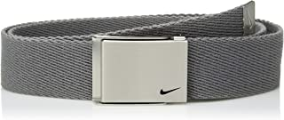 cool belts for kids