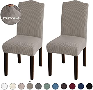 Turquoize Dining Room Chair Covers Stretch Dining Chair Slipcover Parsons Chair Covers..