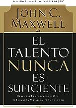 Mejor Bookmark In Spanish