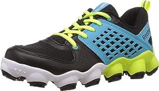 Reebok Boy's Atv19 Ultimate Ii Nylon Sneakers