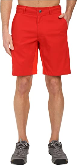 Pacific Creek 2.0 Shorts