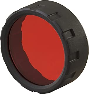 Streamlight Waypoint Rechargeable Filter