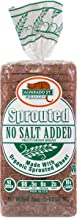 Best alvarado street sprouted bread Reviews