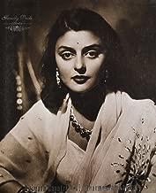 Rajmata Gayatri Devi: Enduring Grace