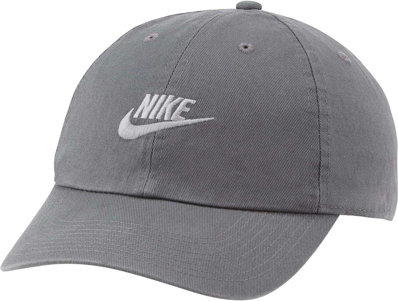 Nike Unisex-Adult Baseball