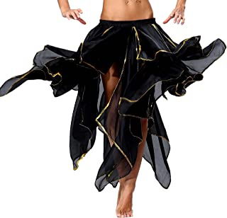 flowy dance costumes