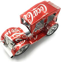 Best coke collectibles items Reviews