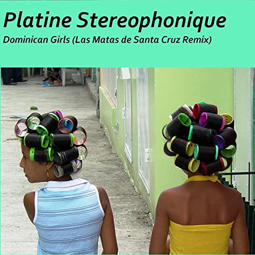Girls dominican How to