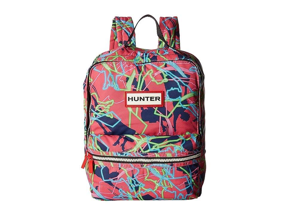 Hunter Kids - Hunter Kids Disney
